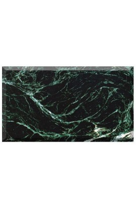 Green Imperial Marble