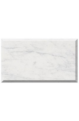 Opel White Marble